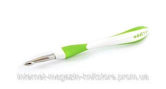 Гачок Addi   ергономічною ручкою 16 см   7 мм