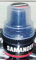 Крем для обуви Самандер Samander черный , фото 1