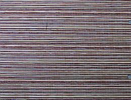 Готовые рулонные шторы Ткань Бомбей Бронза