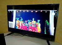 """✔️ Телевизор Samsung    40"""" дюйм   Т2   Гарантия   Качество на 5+"""