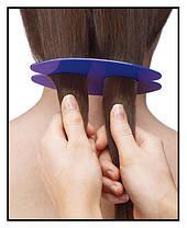 Scunci зажим для волос, фото 2