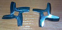 Нож для мясорубки  Moulinex Мулинекс , MX-03