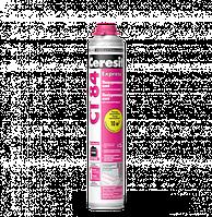 Клей полиуретановый для крепления плит из пенополистирола Ceresit CТ 84 «Express» для системы утепления фасад