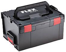 Валіза Flex TK-L 238 (414093)