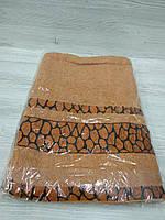 Большое полотенце (95х175см), фото 1