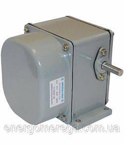 Концевой выключатель ВУ 250М, фото 2