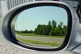 Зеркало боковое на Citroen Jumpy, Berlingo, Jumper, C3, C4, C5, Nemo, Picasso, Xsara, фото 3