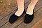 Подследники следы короткие носки  мужские, фото 2