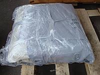 Тент на Газель 3302, 330232 нового образца, длина 3170 мм (производитель Газтент, Екатеринбург)