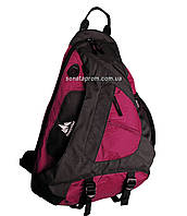 Рюкзак на одну лямку Onepolar