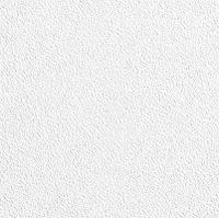 Подвесные потолки AMF Thermaclean S SK 600x600x15мм