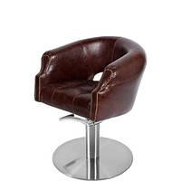 Кресло парикмахерское DAMASKO, фото 1