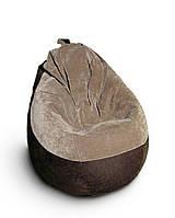 Кресло- груша Уют