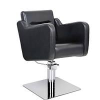 Кресло парикмахерское  LUX PL, фото 1