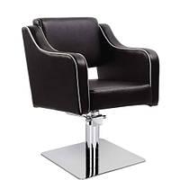 Кресло парикмахерское MONTANA, фото 1