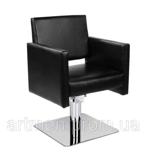 Кресло парикмахерское AVALON