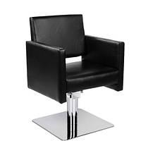 Кресло парикмахерское AVALON, фото 1