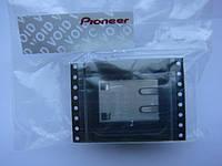 DKN1576  коннектор Link на плату cdj2000, cdj900