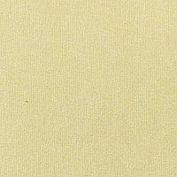Готовые рулонные шторы Ткань Люминис 905 Ваниль