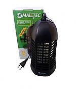 Уничтожителm  насекомых Maltec IK 105, фото 1