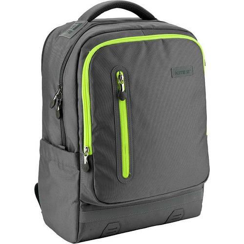 bfc0fbff3a06 Рюкзаки и ранцы для младших классов. Товары и услуги компании