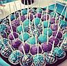 Кейк попсы, кейк боллы, фото 10