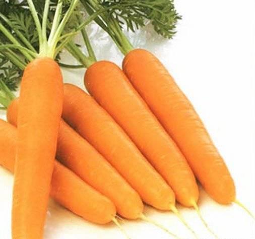 """Морковь Морквишка Бейби (Болтекс) 2г """"ТМ Агромакси"""""""