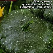 """Патисон Клякса 1г """"ТМ Агромакси"""""""