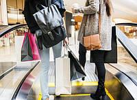 Почему мы боимся покупать в интернете? 3 страха шопоголика 😱