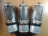 Радио лампа генераторная ГК-71 производства СССР б/у.
