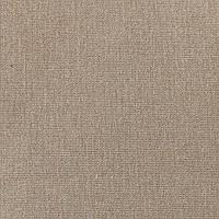 Готовые рулонные шторы Ткань Люминис 904 Какао