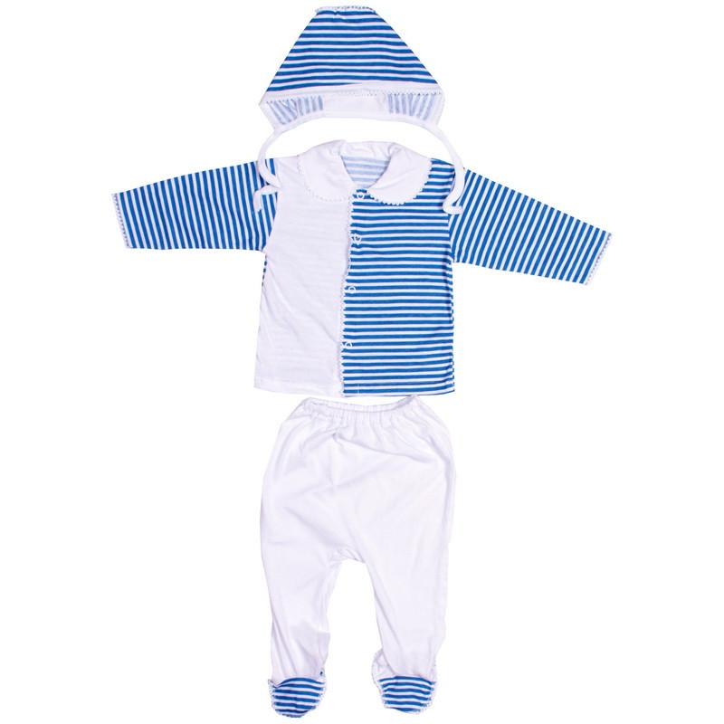 Комплект ясельный для младенцев