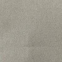Готовые рулонные шторы Ткань Люминис 903 Капучино