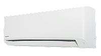 Кондиционер Panasonic CS/CU-TZ42TKEW Compact Inverter (40 м.кв), фото 1