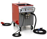 Установка плазменной резки JÄCKLE Plasma 120S (ZA, CNC) / Германия