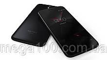 Смартфон Vernee Thor 4G (екран 5.0 дюймів, пам'яті 3ГБ/16GB, акб 2800 мАч)