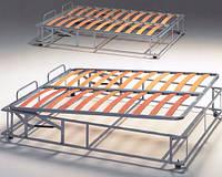 Механизм трансформации для кроватей  LETTO MAGICO