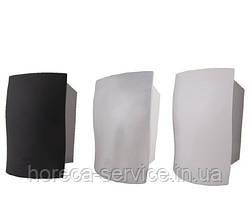 Диспенсер для полотенец с центральной вытяжкой Selpak Professional