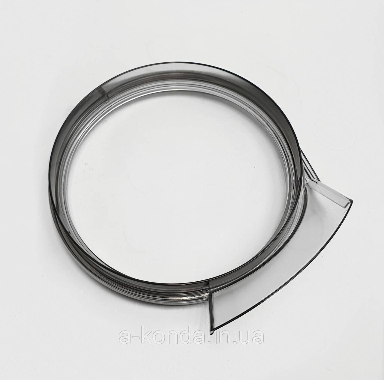 Кольцо сокосборника для соковыжималки Zelmer 476.0005 798330