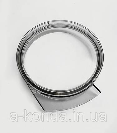 Кольцо сокосборника для соковыжималки Zelmer 476.0005 798330, фото 2