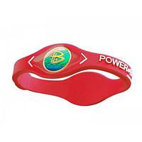 Power Balance - браслет для восстановления энергетики организма, браслет энергетический, браслет павер баланс, магнитный браслет, браслет поуэр