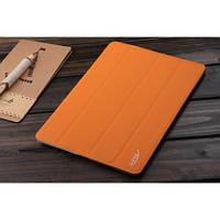 Чехол Case WRX для IPad 5 Оранжевый