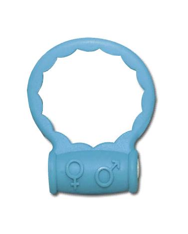 Кольцо с вибрацией ОН и ОНА