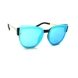 Женские солнцезащитные очки полароид