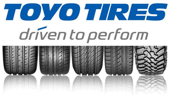 Літня шина 255/55R18 109Y XL Toyo Proxes T1 Sport SUV