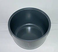 Чаша для мультиварок AU 5799 (керамическое покрытие, 5 л), фото 1
