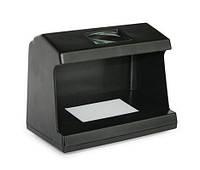 Детектор валют Wallner DL 1011 проверка на основные виды защиты, проверка элементы микропечати.