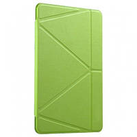 Чехол iMax Smart Case для IPad Air 2 Зеленый