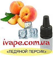 """Ароматизатор миксовый """"Ледяной персик"""" 5 мл"""