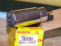 Электробензонасос Bosch 0 580 454 035